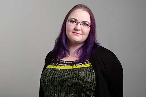 Angela Vass